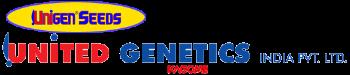 United Genetics India